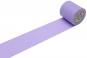 MT Casa 50 mm Basic Washi Masking Tape - Lavender