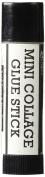 Ranger Mini Collage Glue Stick IWT44666