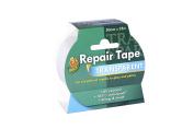 Duck Repair Tape - 50 mm x 25 m