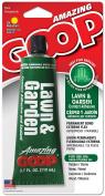 Amazing GOOP� Lawn & Garden 110ml Adhesive