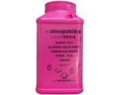 Decopatch Glossy Glue for Paper & Napkin Techniques - 300g Bottle