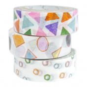 Washi masking tape Japanese