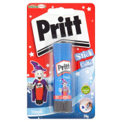 Pritt Magic Glue Stick - 20 g