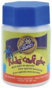 Aleene's Kids Craft Glue with Spatula