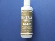 Hi Tack - Very Sticky Glue - 250ml