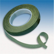 KNORR prandell 1-Piece 24 mm x 27.5 m Florist's Craft Tape, Green