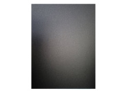 A4 Grey Anthracite Effect Vinyl Self Adhesive Sheet Grade A Quality, Craft Robo Silhouette Cameo