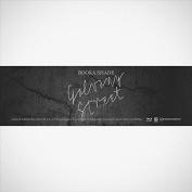Galvany Street [Limited Edition Box Set]  *