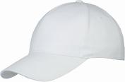 CHILDRENS KIDS BASEBALL CAP HAT - 13 GREAT COLOURS U.S BASIC