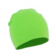 YJWAN Toddler Infant Kids Children Soft Cute Lovely Knit Hat Beanies Cap