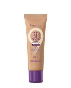 Rimmel - BB Cream Stay Matte 04 Medium/Dark 30 ml