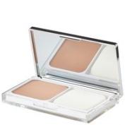 Clinique Anti Blemish Solutions Powder Makeup Sand 10g