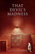 That Devil's Madness