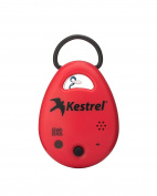 Kestrel Drop D2 Wireless Temperature and Humidity Data Logger