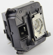 Sekond LP68 / V13H010L68 Replacement Lamp with Housing For compatible with compatible with compatible with compatible with compatible with compatible with compatible with compatible with compatible with compatible with compatible with compatible with Epso