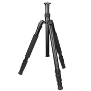 SIRUI Traveller Portable Tripod with Case and Strap