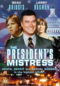 The President's Mistress [DVD]