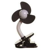 Dreambaby Strollerbuddy Stroller Fan