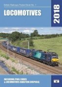 Locomotives 2018