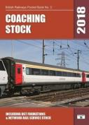 Coaching Stock 2018
