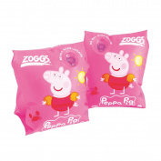 Peppa Pig Swim Arm Bands