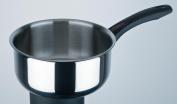 Inoxibar Stainless Steel Saucepan 10 cm