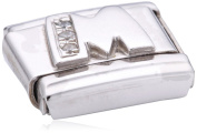 Nomination Classic 330301/01 Sterling Silver 925 Bead