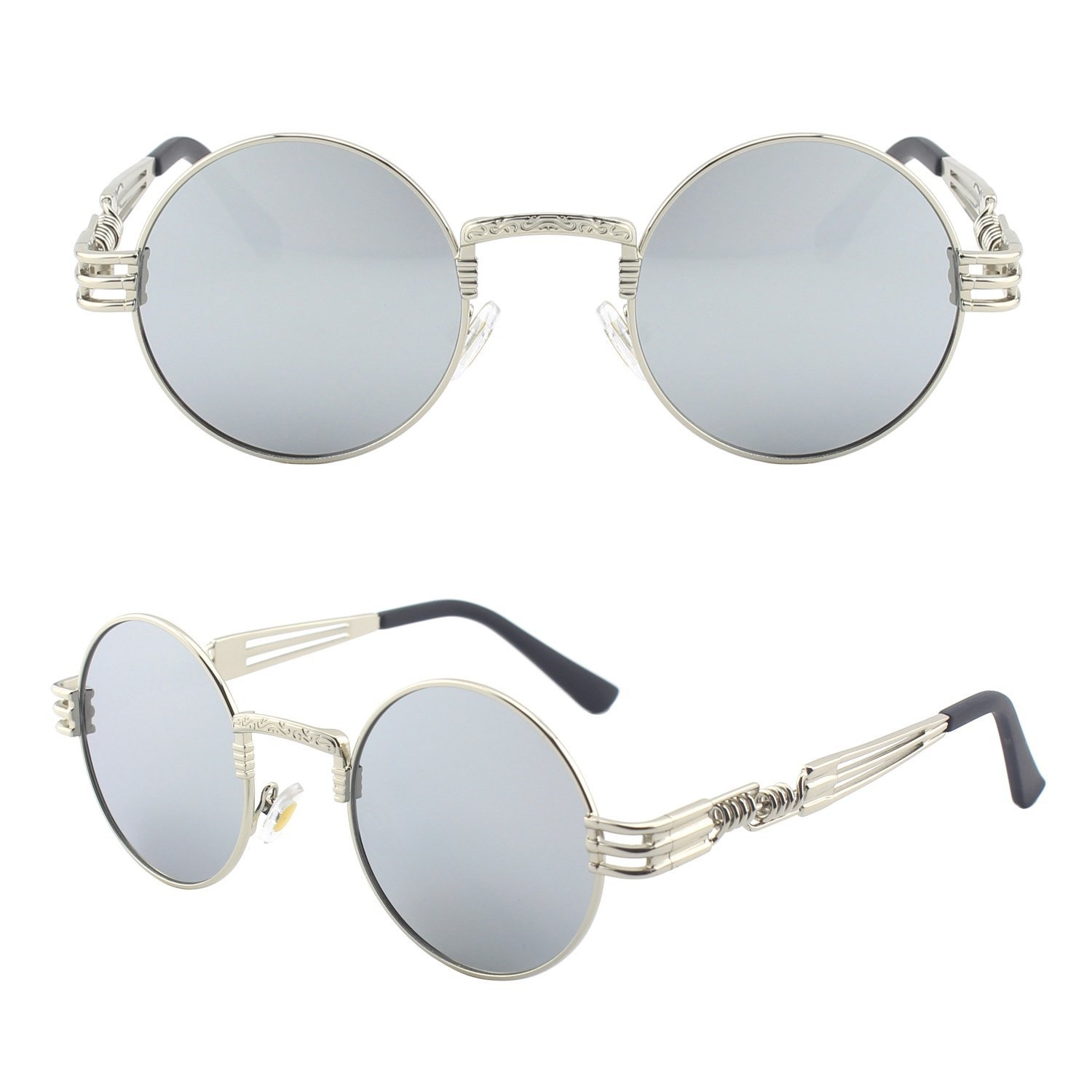 7f9ca09d06b Round Sunglasses Sunglasses  Buy Online from Fishpond.co.nz