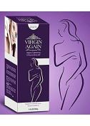 Virgin Again - Vigina Tightening Gel 50grm Lotion Tight Loose Gel Feel Herbal Gift Cream Feel Young Again Intimate Cream