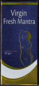 virgin fresh mantra- Vigina Tightening Gel 50grm Lotion Tight Loose Gel Feel Herbal Gift Cream Feel Young Again Intimate Cream