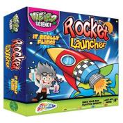 Grafix Weird Science Rocket Launcher 44-0107