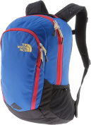The North Face Vault Men's Outdoor Backpack