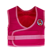 Kids Learn to Cycle Safety Vest Harness