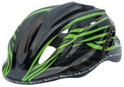 Prowell K800 Childrens Cycle Helmet