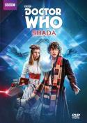Doctor Who: Shada [Region 2]