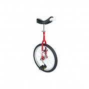 Onlyone 2011 Unicycle 406 mm / 20 Inch