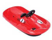 Hamax Sno Formel Steerable Sledge