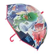 PJ Masks Dome Umbrella