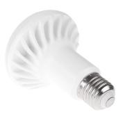 E27 LED Bulb Reflector Light Bulbs 9W R63 Lamp 85-265V Energy Saving Light bulb, Cool White