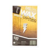 White Lightning Wax