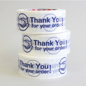 PACKING TAPE 100m(BLUE)