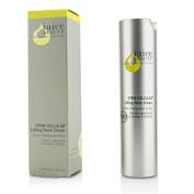 Stem Cellular Lifting Neck Cream 00059/SC007, 50ml/1.7oz