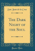 The Dark Night of the Soul