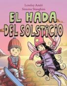 El Hada del Solsticio [Spanish]