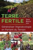 Terre Fertile [FRE]