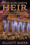 The Sun God's Heir: Redemption