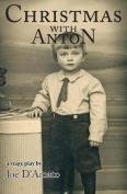 Christmas with Anton