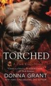 Torched: A Dragon Romance