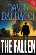 The Fallen [Audio]