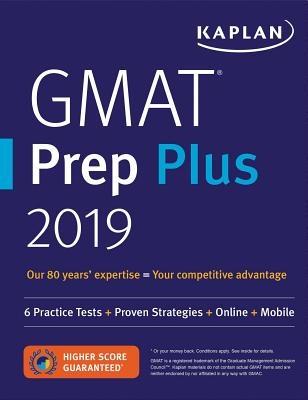nclex pn prep plus 2018 2 practice tests proven strategies online video